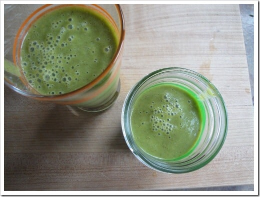 green smoothies (5) (500x375)
