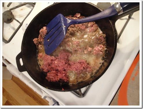 grinding beef heart (7) (475x356)