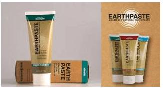 earthpaste