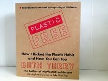 my plastic free life beth terry