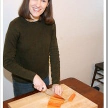 Monday Mission: Examine Your Cutting Board