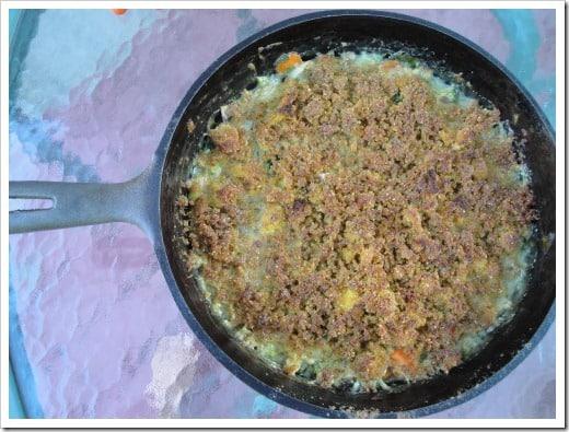 farmhouse chicken gluten free one-dish meal (7) (500x375)