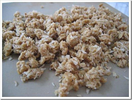 soaked granola (1)