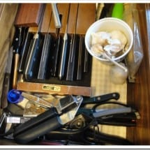 "Top 10 ""Do it Now"" Tips for Organizing Your Kitchen"