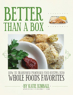 KitchStew_BetterThanABox_Ebook_FINAL (386x500)