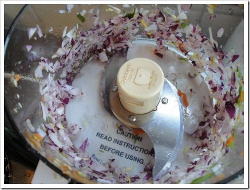 making fermented kimchi (28) (475x356)