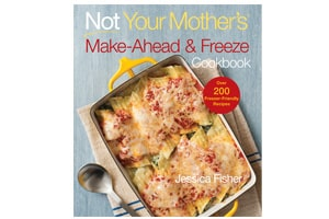 not-your-mother's-cookbook