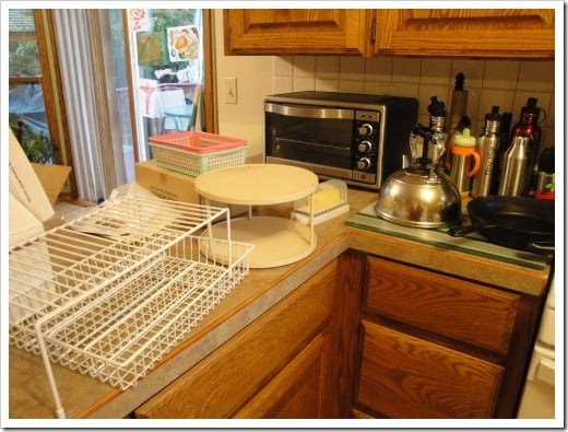 top 10 do it now tips for organizing your kitchen