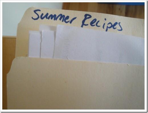 recipe organization (1) (500x375)