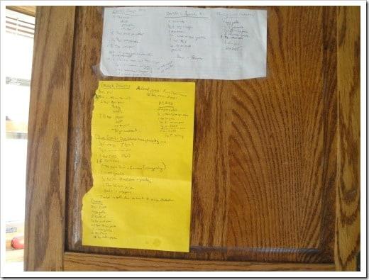recipe organization (5) (500x375)