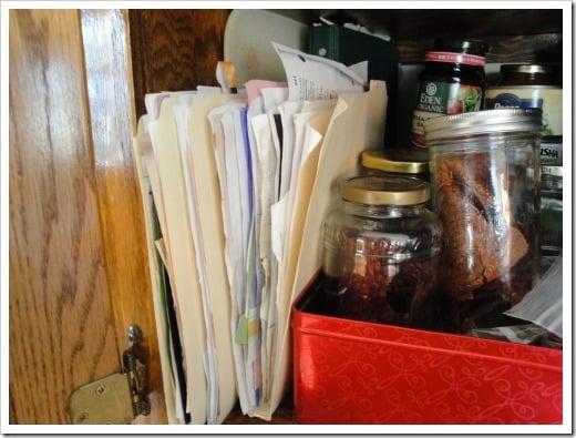 recipe organization (6) (500x375)