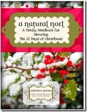 Natural-Noel-cover-screenshot