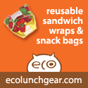 ecolunchgear new 125