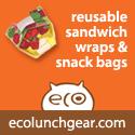 ecolunchgear new 125