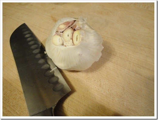 how to roast garlic (2) (500x375)