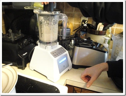Is Blendtec Worth it? Read my review to find out what I think.