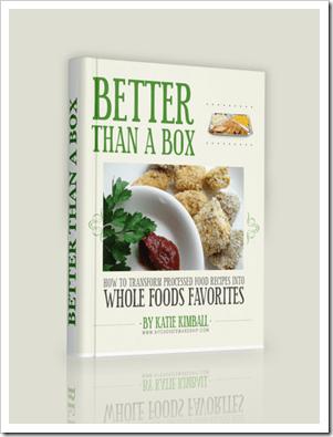 BTAB book 3d best