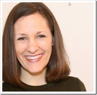 Katie Kimball square headshot