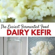 What's the Easiest Fermented Food to Make?