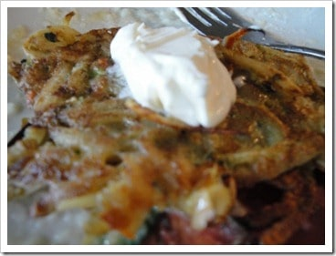 potato vegetable pancakes latkes (13) (475x356)