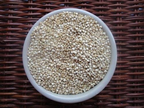 quinoa (2) (500x375)