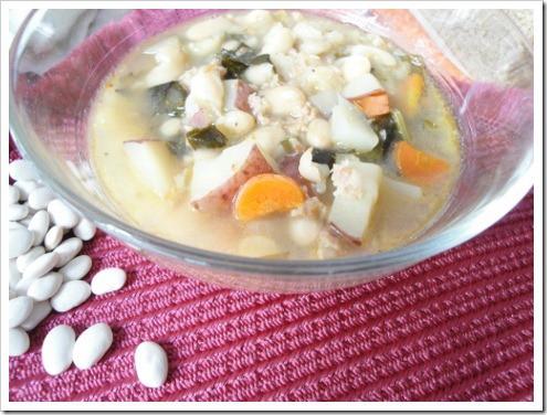 sausage bean and kale soup (9) (475x356)