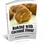 3D-baking-coconut-flour-150x150