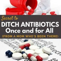 Is the War on Infections…or Against Antibiotics Themselves?