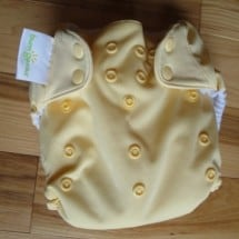 5 Cloth Diaper Problems that Haven't Sent me Running Back to Disposables with Tears in my Eyes…and One That Might