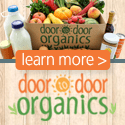 Farm to Door: click here for $10 off your first order!