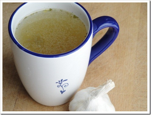 Benefits of Drinking Bone Broth (1) (475x356)