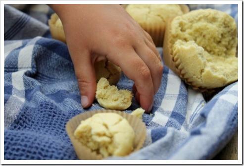 Grain Free Biscuit Muffins (21) (475x317)