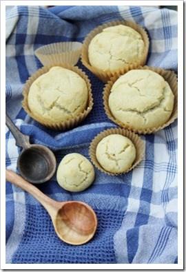 Grain Free Biscuit Muffins (8) (317x475)