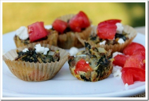 Greek Chickpea-Meat Muffins (3) (475x317)