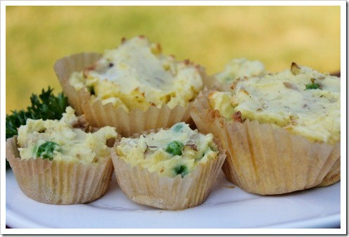 Mashed Potato and Pea Muffins (4) (475x317)