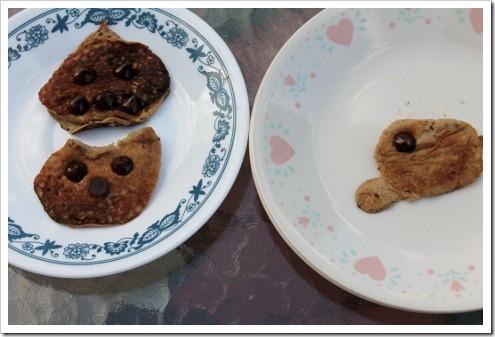 dessert pancakes (2) (475x317)