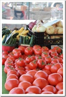 Farmers Market tomatoes (2) (317x475)
