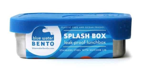 blue-water-bento-splash-box-from-ecolunchboxes