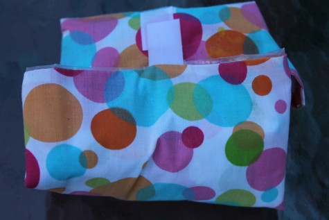 Reusable snack and sandwich bag - Celadon Road (8) (475x317)