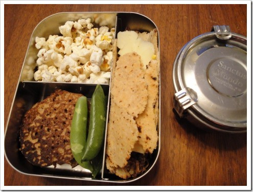 Bento Lunch Box Reviews
