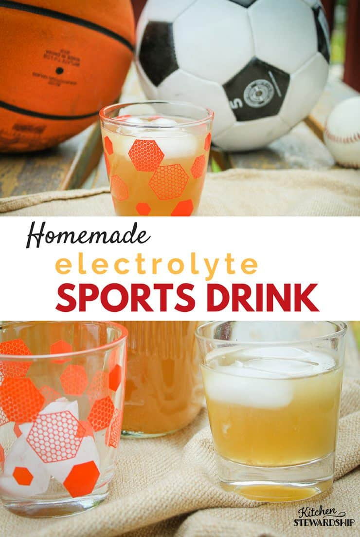 sports drink and gatorade essay Gatorade essay 2180 words nov 5th, 2008 9 pages  gatorade is a dominating force in the sports drink  who is drinking sport drink such as gatorade after doing.