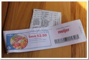 grocery shopping receipts (2) (475x316)