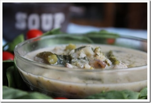 Cream of Potato Vegetable Soup (35) (475x317)