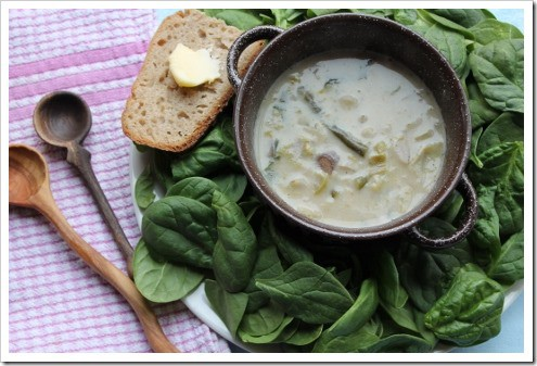 Cream of Potato Vegetable Soup (6) (475x317)