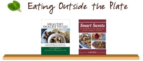 Ebooks - Smart uses for vinegar outside the kitchen ...