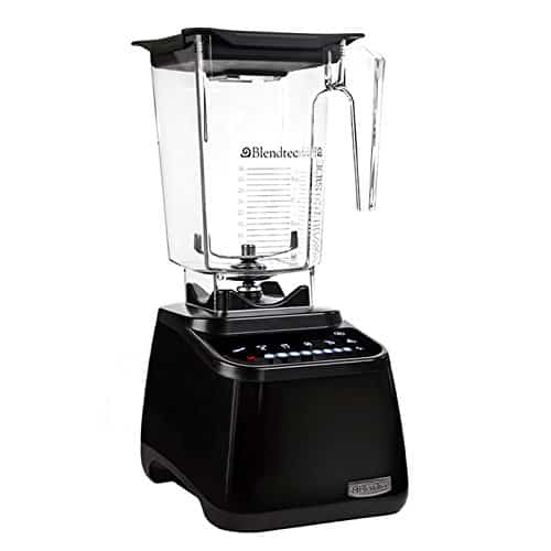 Blendtec from Amazon