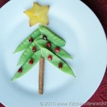 Healthy School Christmas Party Ideas – Fun Games and Food for Kids but NO Sugar!