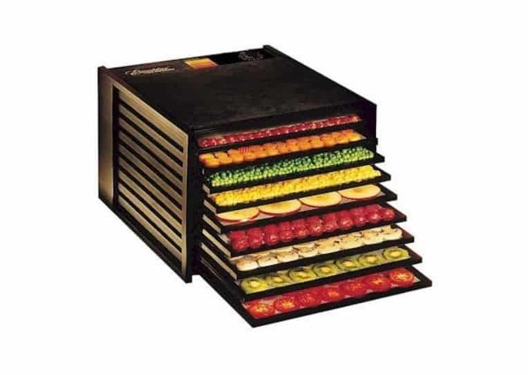 excalibur-dehydrator-from-amazon