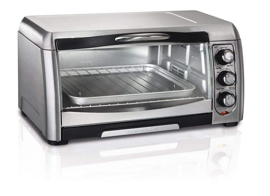 toaster-oven-on-amazon
