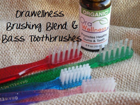 Orawellness Bass toothbrushes and essential oil brushing blend (1) (475x356)